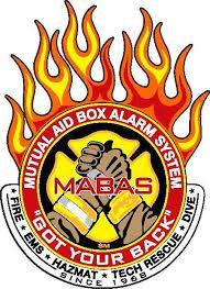 MABAS207 Logo
